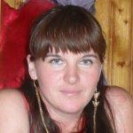"""""""مارينا أودغودسكايا"""" من عاملة نظافة لعمدة بلدية في روسيا"""
